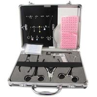 Cheap Piercing Kit body piercing Best   kit piercing