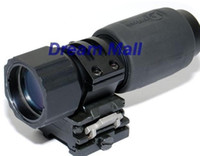 Wholesale EOTech X Magnifier Scope free ship