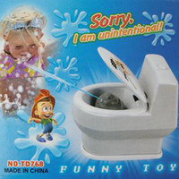 toilet squirt Little Squirt Water Sprayer - Green Kids nappies.