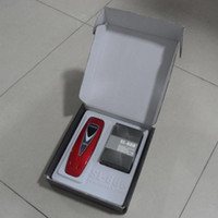 Wholesale Min Laser Hair Remover Factory Price