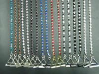 Wholesale single row clear rhinestones bra strap jewelry bra strap shoulder bra strap pairs no pinkboxes