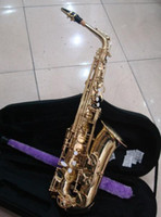 Wholesale China famous brand tianjin alto SAX treasure