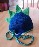 red monkey - 40pc funky crochet monkey hat sock monkey hat New toddler red monkey hats Ear flaps hats