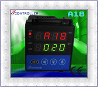Wholesale A18 Series RKC Temperature controller Incubator Patent Product