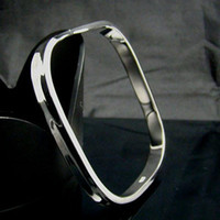 925 silver - Retail lowest price Christmas gift silver Bracelet bangle B024