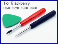Wholesale 3 in Housing Opening Tool Set For Blackberry BB
