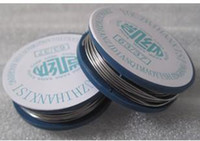 solder wire - 5X Tin Lead Rosin Core Solder Soldering Wire