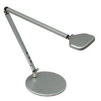 LED LED  Wholesale LED Children eye protection 52pcs LEDs,Folding working table lamp,desk light,6W