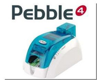 Wholesale Evolis Pebble ID PVC card printer