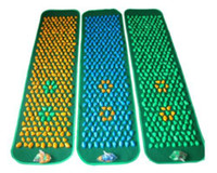 Wholesale Gym path indoor fitness mat Foot Massage