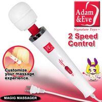 Wholesale Sex toys Rabbit vibrator G spot Clitoris sitimulate Vibration massage for Lady AV toys