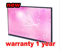 Wholesale quot LCD screen WXGA HD LED new X768 LTN133AT17