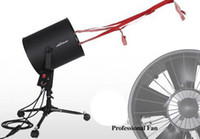 Wholesale Photography blower Studio fan dryer Studio SF