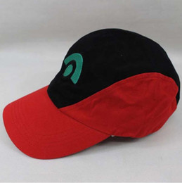 Wholesale 8styles Super Mario base ball baseball hat cap Cosplay Hat Super Mario Cap