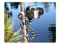 Wholesale shipping camera tripod octopus octopus tripod tripod tripod Large