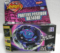 Wholesale EMS novelty games Beyblade Online type YLS22016 A per