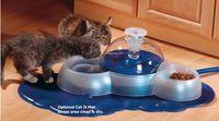Wholesale Hagen Catit Cat With Water Dispenser