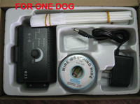 Wholesale FOR ONE DOG PET FENCING SYSTEM WIRELESS PET FENCE SET