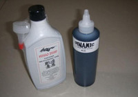 New 12 oz bottles - Tattoo Supply Bottles Of Black Tattoo Ink oz DYNAMIC oz Kuro Outlining Liner Pro