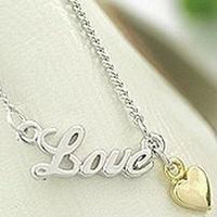 Wholesale Super Cheap Lover HEART lady fashion anklet leg bracelet unique delicate charming women anklets