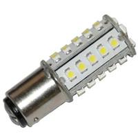 Wholesale Car Bulbs LED SMD White Brake Tail Stop Light for Sample
