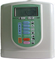 Wholesale Water Ionizer electrolysis water ionizer EHM