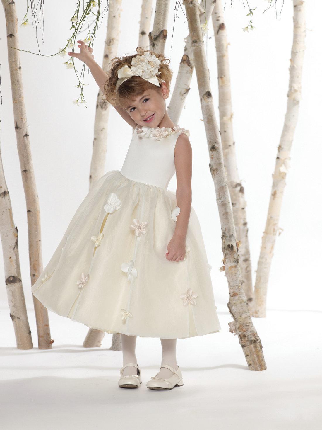 Cute Flower Girl Dresses Coupon Code Citroen C2 Leasing Deals