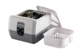 Wholesale Professional Digital Tattoo Ultrasonic Cleaner High Quality