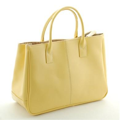 Pu Leather Tote Bags Yzs168 Chic Hand Tote Bags Vintage Style ...
