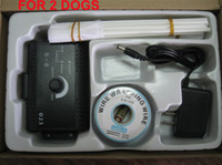 Wholesale New Pet Fencing System FOR DOGS Pet Fencing System wireless pet fence set set