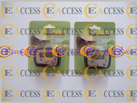 Wholesale NEW Electronic Multifunction Step Counter High Quality Pedometer