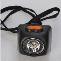 Wholesale KL4 LM B LED Mining lamp