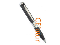 Wholesale mini dv spy pen camera mini camcorder