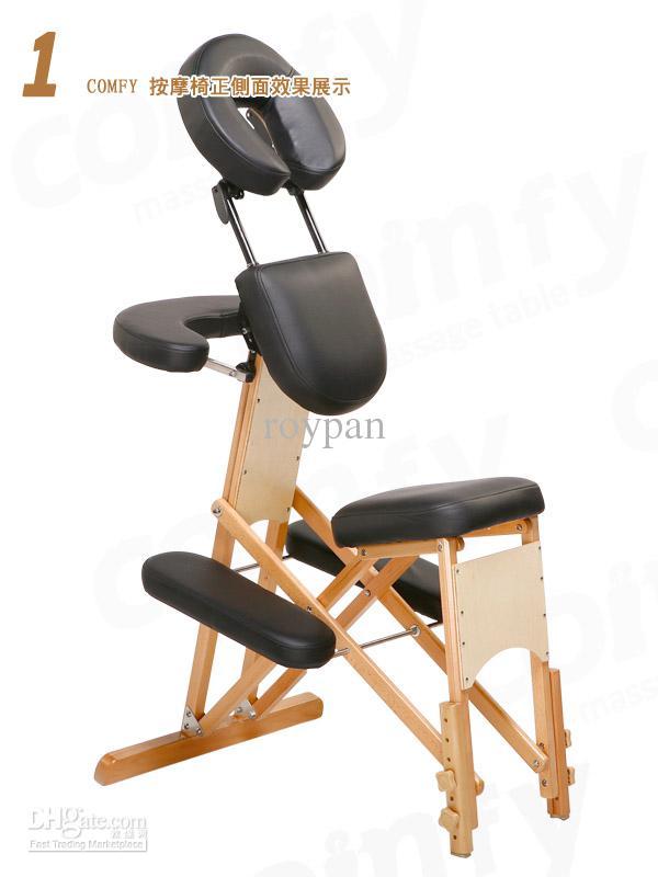 Professional portable massage chair beauty chair tattoo for Portable beauty chair