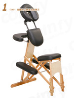 Wholesale Professional Portable Massage Chair beauty chair Tattoo Chair