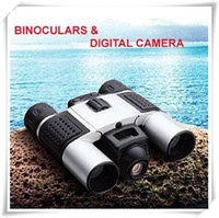 Wholesale DC Telescope Digital Cameras F5 optical Long range focus Focusing Distance meters above