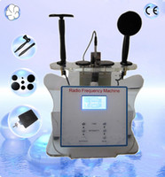 radio frequency beauty equipment - Radio Frequency beauty equipment