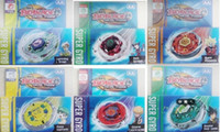 Wholesale 96PCS models Hot Sales Beyblade toy Beyblade spin top toy beyblade metal fusion