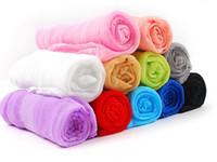 Wholesale Fashion woman s accessories candy scarves elegnant gauze fabric long scarf woman s wraps