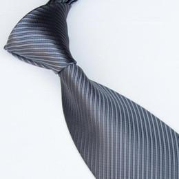 men ties solid color ties neckties tie retail shirt tie neck tie business ties Woven ties 1piece lot