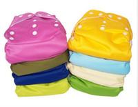 babyland diapers - christmas Diapers Babyland Diapers Suppliers Diapering all in one size