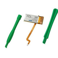 Wholesale NEW Li Polymer Replacement Battery for iPod Video GB GB GB cheap