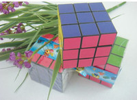 Wholesale new CUBE X5 X5 CM cube Magic Game Cnc TOP SELLING