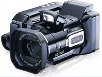 Wholesale 720P TFT MP HD Digital Video Camcorder Camera DV HD7000
