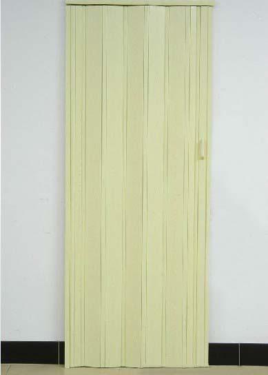 Pvc Folding Doors Accordion. Collection Pvc Folding Door Malaysia Pictures   Images picture are