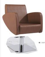 salon furniture - Luxury salon chair barber chair in furniture