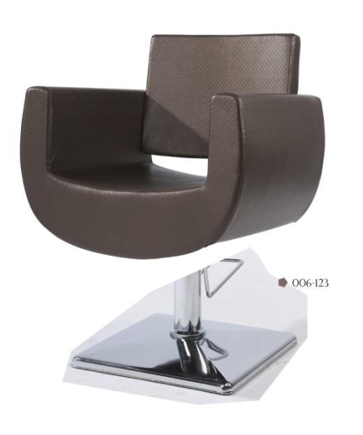 2017 styling hair barber chair beauty salon chair hydraulic salon chair from roypan 9071 dhgatecom beauty salon styling chair hydraulic
