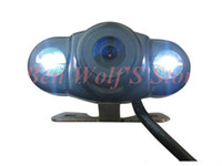 Wholesale 5pcs Car Rearview System Backup Camera G Wireless Transmission Wide Angle Degree