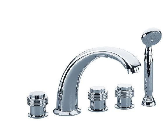 roman tub waterfall faucet chrome tub faucet 2502c online with