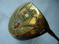 Wholesale 2011 model Grenda D8 golf driver or loft china No brand